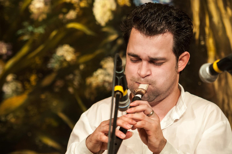 армянская силватогер музыка