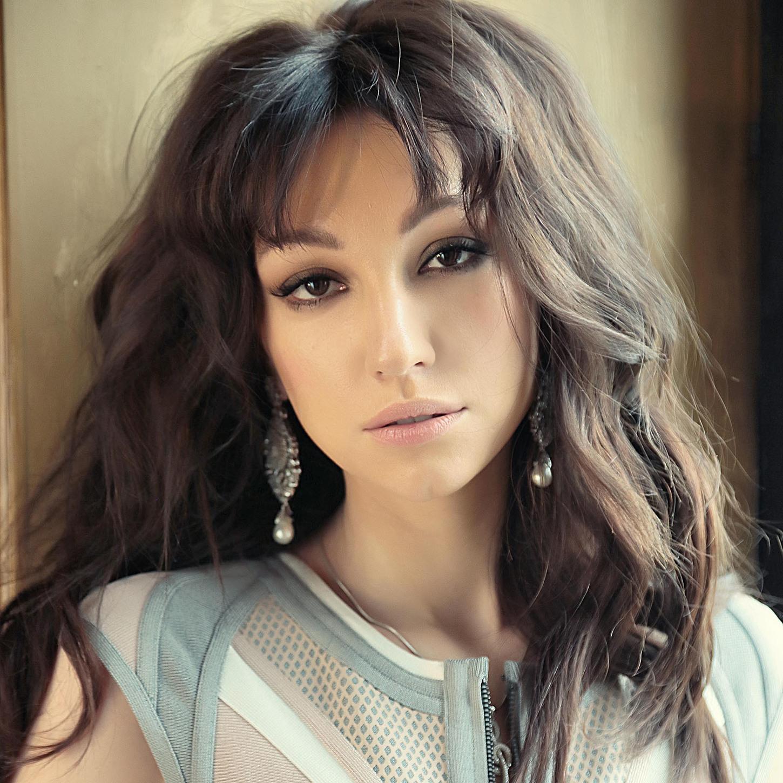 существуют, узбекские певицы список с фото половинки, склейте либо