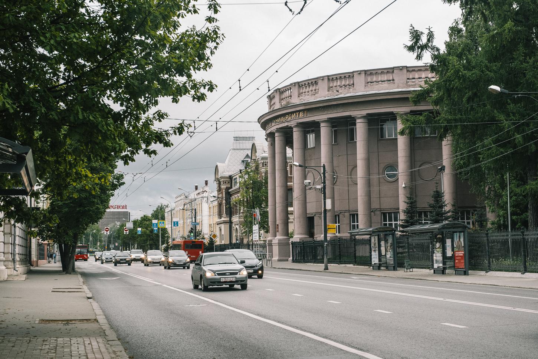 Семейное право Туполева улица наследник по завещанию Поленова переулок