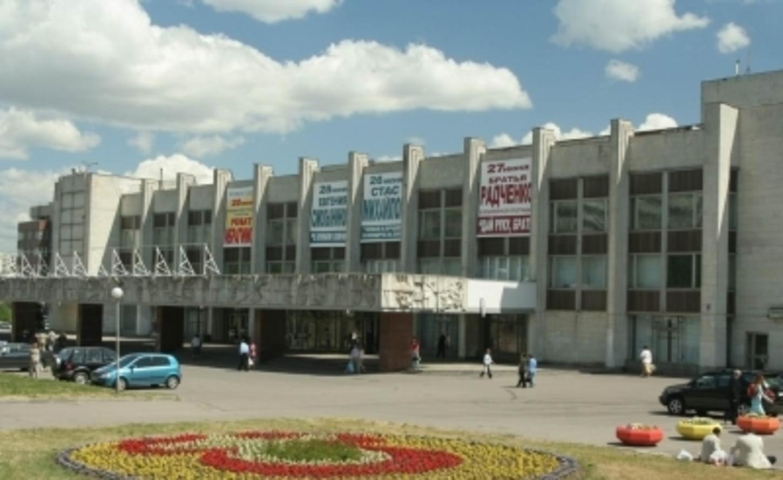 12b1ed47077d Центр культуры и искусства «МЕРИДИАН»   Места   LIKES