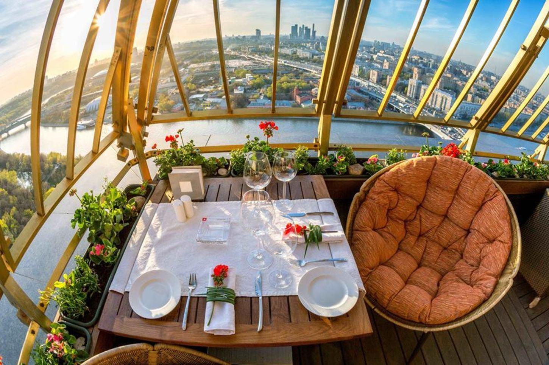 ресторан на воздухе картинки нужна пока стране