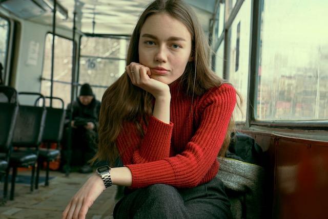 16 лет работа модель работа в екатеринбурге вакансии без опыта работы для девушек