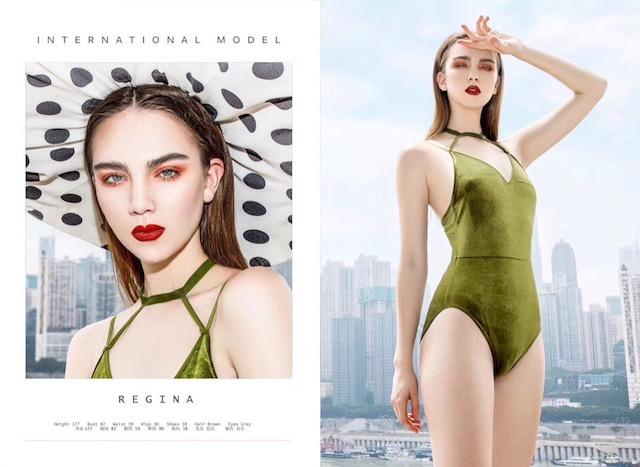 Работа том девушка модель уфа работа моделью для мужчин в москве без опыта от 18