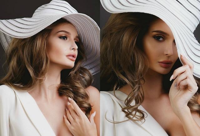Как стать моделью в уфе работа для девушки с ежедневной оплатой екатеринбург