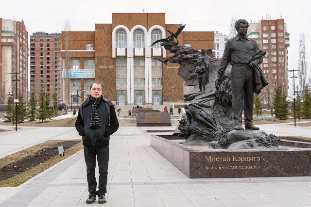 Цена на памятники екатеринбурга в уфу памятники из граниты дешевые Камышин